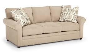 Tempurpedic Sleeper Sofas by Red Bluff Furniture Store Furniture Depot Tehama