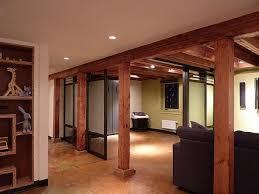 Ideas For Basement Renovations Simple Basement Designs Simple Basement Designs Basement Remodel