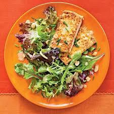 569 Best Vegetarian Recipes Images On Pinterest Savory Snacks