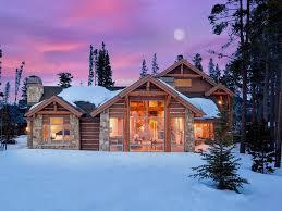 breckenridge luxury homes for sale breckenridge co luxury