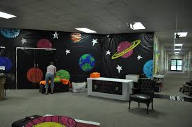 the noble family vbs vbs pinterest spaces churches and