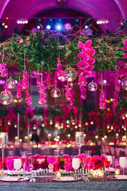 198 best bold wedding ideas vibrant colors images on pinterest