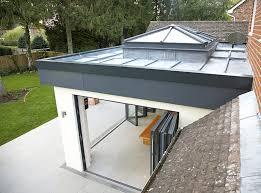 aluminium rooflights apropos conservatories