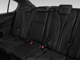 lexus lfa seats new gs f for sale pohanka lexus