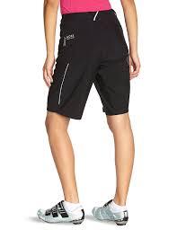 bike wear amazon com gore bike wear women countdown 2 0 lady shorts