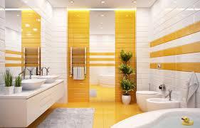 Orange Bathrooms 15 Spa Bathrooms You Don U0027t Want To Miss Handy Blog