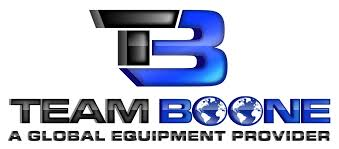 equipment for sale at team boone in bardstown kentucky