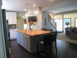 kitchen kitchen flooring new kitchen cabinets kitchen ideas home