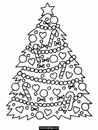 christmas alphabet coloring pages kids coloring