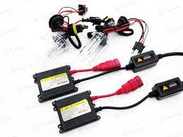 toyota tacoma hid fog lights igtuning com 2011 2012 2013 2014 2015 chrysler 200c hid kit