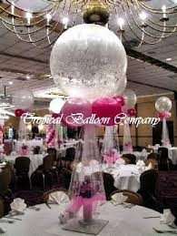 centerpieces for quinceaneras 126 best quinceanera centerpieces images on