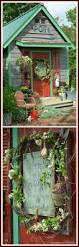 best 25 garden tool shed ideas on pinterest garden shed diy