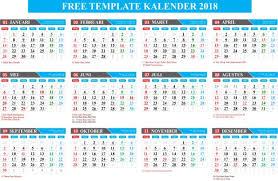 Gambar Kalender 2018 Lengkap 2018 Kalender Hd 2018 Druckbarer Kalender