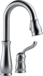 Kohler Sensate Kitchen Faucet by Kitchen Faucet With Matching Bar Faucet Best Kitchen Faucets