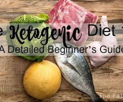 2292 best weight lost images on pinterest keto recipes weight