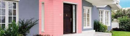 1000 images about house paint on pinterest paint colors red best