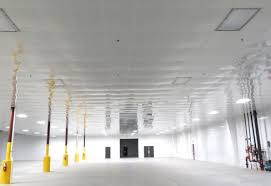 Cleanroom Ceiling Tiles by Plastic Ceiling Panels Plastic Wall Panels Pvc Doors Pvc Door