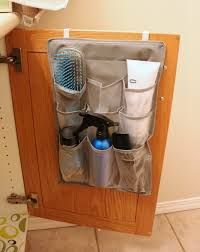 Cabinet Door Organizer 6 Practical Awesome The Cabinet Door Organizers