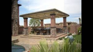 Patio Covers Houston Tx by Bar Furniture Solara Patio Cover Solara Patio Covers Prices