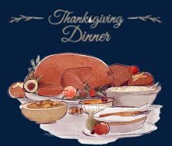 thanksgiving pictures el día de acción de gracias las tarjetas