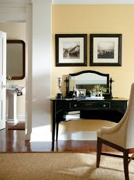 Black And White Home Interior by Beautiful Black And White Frame Designs Hgtv