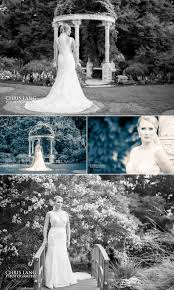 photographers in nc the of weddings lifestyle wedding photography chris lang