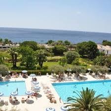 giardino naxos hotel critique d hotel vacances ata naxos resort