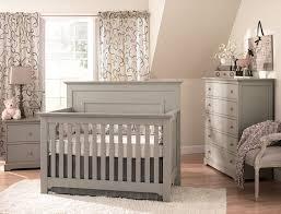 Lifetime Convertible Crib by Amazon Com Centennial Chesapeake Full Panel Toddler Guard Rail