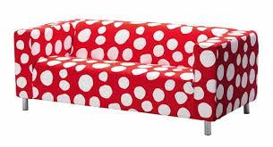 Modern Retro Upholstery Fabric Beautiful Furniture Upholstery Fabric Prints Modern Vintage Furniture