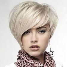 is a wedge haircut still fashionable in 2015 best 25 short wedge haircut ideas on pinterest wedge haircut