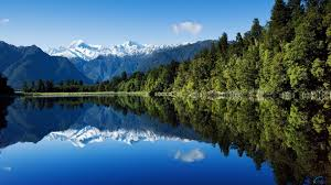 zealand wallpaper download free cool backgrounds for