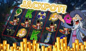jackpot casino apk slots magic jackpot casino apk free casino for