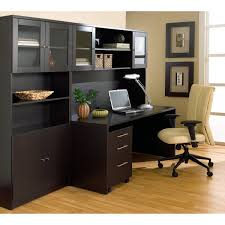 Modern Desk Hutch Modern Computer Desk With Hutch Office Furniture For Home Check