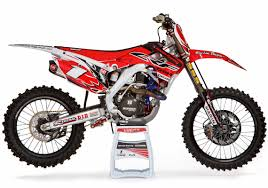graphics for motocross bikes motocross graphics limenine design inc