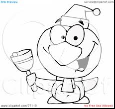 astounding coloring pages madagascar penguins pictures with