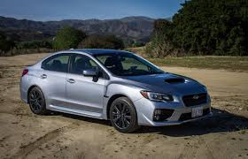 subaru wrx turbo 2015 first drive 2015 subaru wrx driving