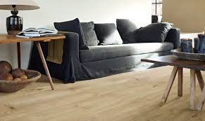 contact i balterio laminate flooring