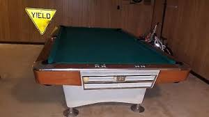 sharks pool tables san jose ca tables pool table 9