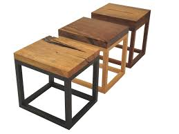 Rustic Accent Table Table Interesting Industrial Accent Table End Bed Side Nightstand