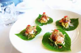 galangal cuisine galangal cuisine perth australia