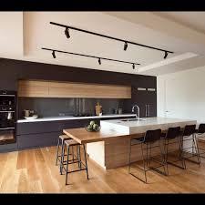 Kitchen Design Pics Best 25 Bench Kitchen Tables Ideas On Pinterest Bench For