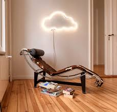 Neon Signs For Bedroom Sygns Cloud 9 Le Petit Prince Inspired Neon Sign Noveltystreet