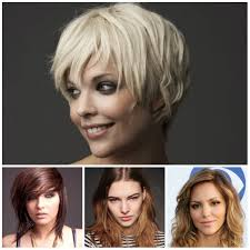 hair color trends 2017 u2013 new hairstyles 2017 for long short and