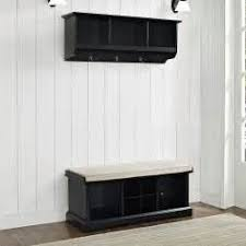 Entryway Wall Storage Entryway Storage Bench And Wall Cubbies U2014 Railing Stairs And
