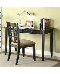 reading table and chair study desk and chair table helpformycredit in onsingularity com