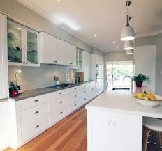 kitchen designs kitchen gallery perth wa