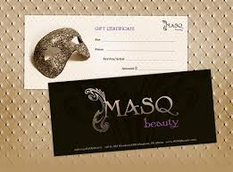 Design Gift Cards For Business Gift Certificate Size Uprinting Com