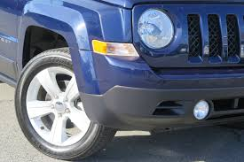 jeep patriot 2017 blue blue jeep patriot for sale used cars on buysellsearch