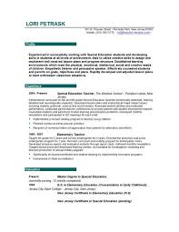 Educational Resume Template 301 Moved Permanently 301 Moved Permanently Teacher Resume