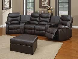 seating sofa theatre seating sofa home and textiles